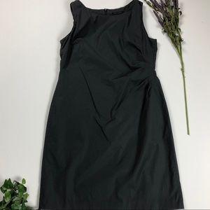 Banana Republic Grey Dress size 14